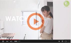 01産後初期のなにかと忙しいママヘ…(日常生活編)